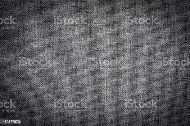 Gray Tweed Stock Photo - Download Image Now