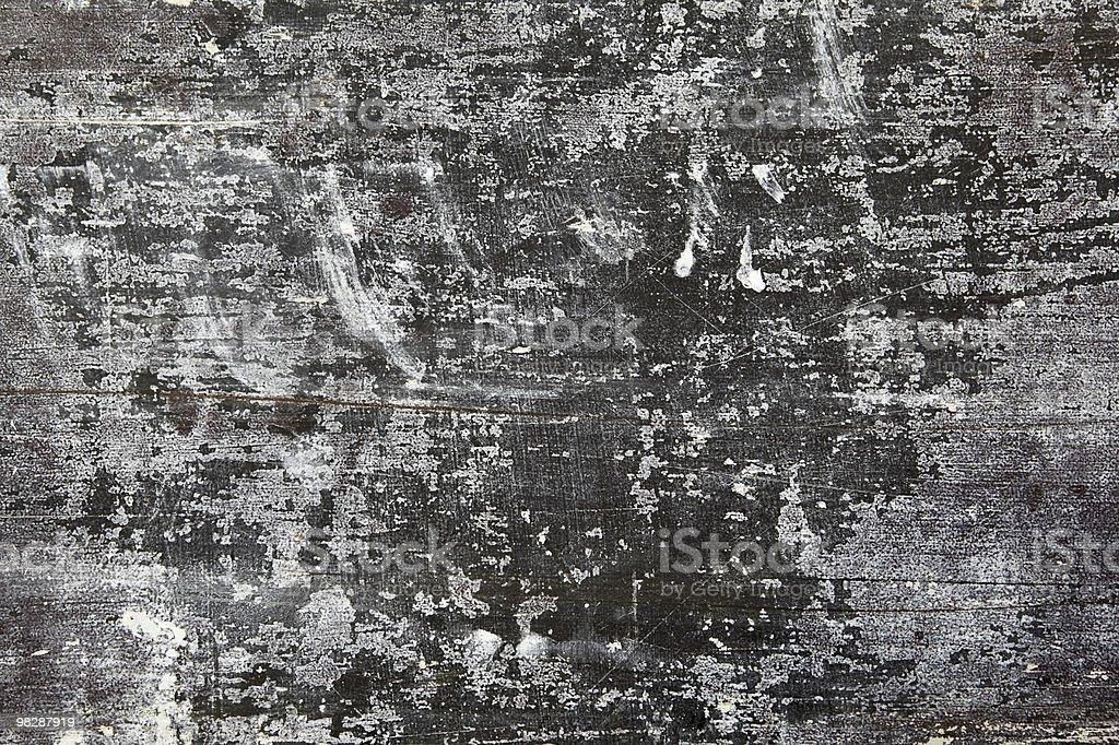 gray wall backdrop royalty-free stock photo