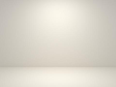1015509020 istock photo gray wall background 1027112894