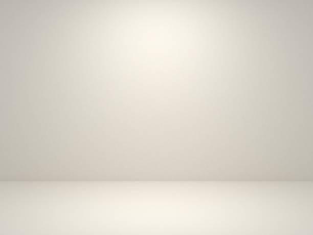Gray wall background picture id1027112894?b=1&k=6&m=1027112894&s=612x612&w=0&h=uttalpyg09keo s0aubqjgyzbclpu2pixbtj2e3ubfy=