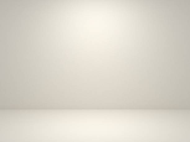 gray wall background wall background studio stock pictures, royalty-free photos & images