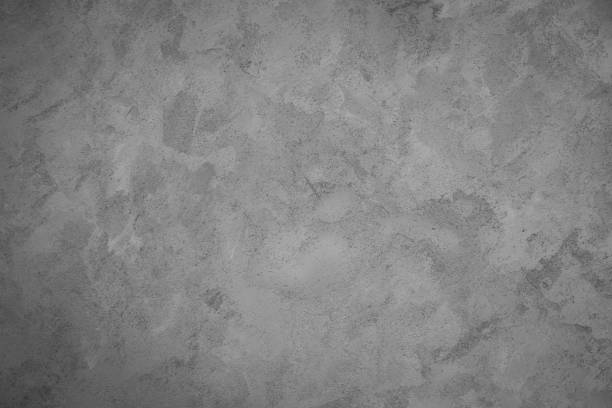 Gray wall cement paint texture Gray wall cement paint texture  background cement stock pictures, royalty-free photos & images