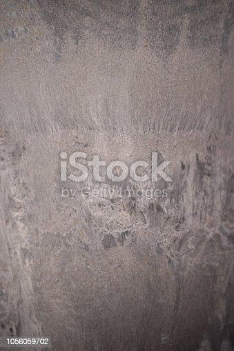 886952798 istock photo gray wall 1056059702