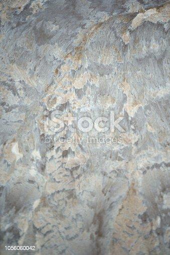 istock gray wall 1056060042