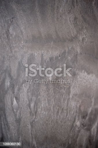 istock gray wall 1056060130