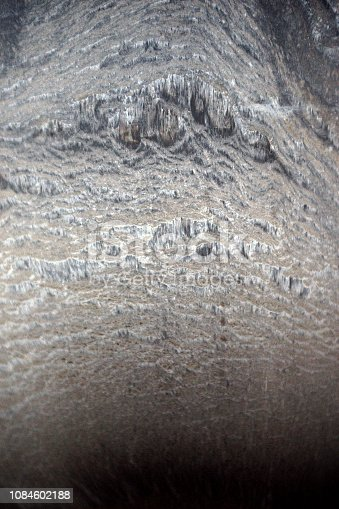 886952798 istock photo gray wall 1084602188