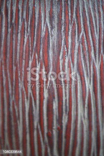 886952798 istock photo Gray wall texture 1080339544