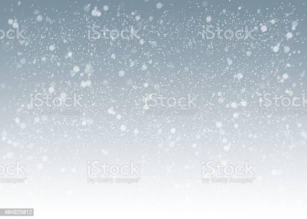 Gray winter background picture id494925812?b=1&k=6&m=494925812&s=612x612&h=cgi5bff 1cfzm3wjo pzawylqghxqkqnf qmo4ezytm=