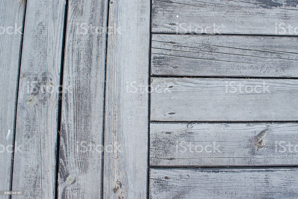 Gray wood royalty-free stock photo
