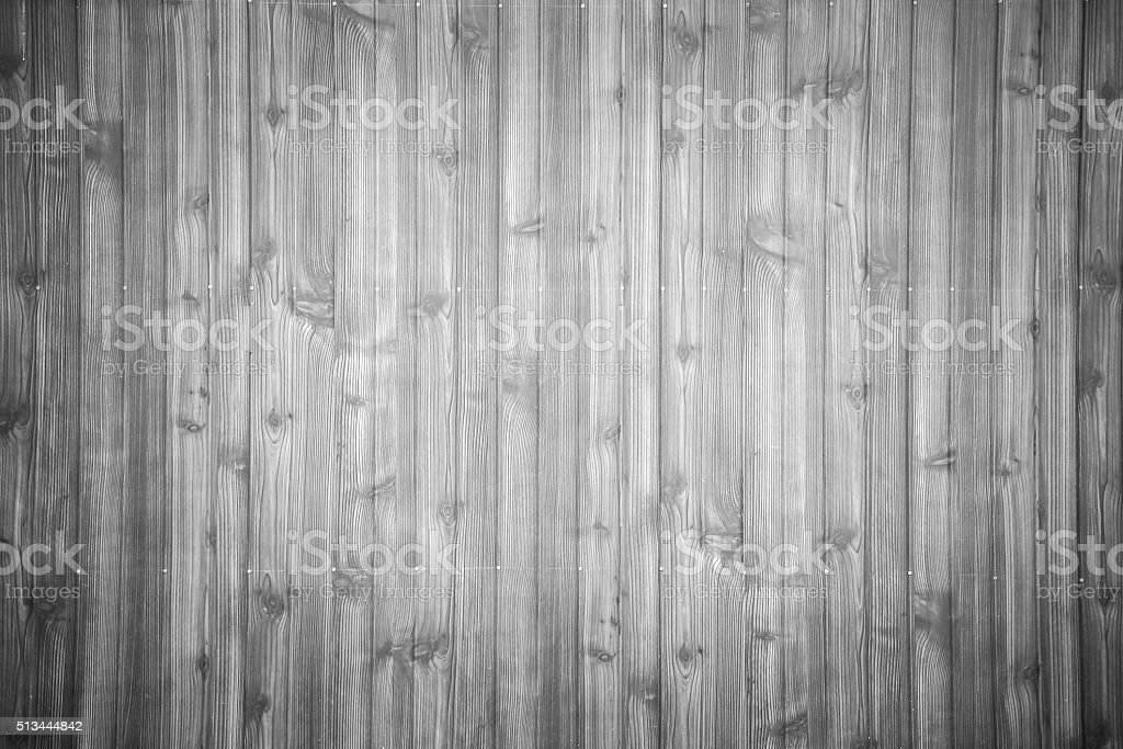 Gray wood texture pattern background stock photo