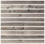 istock gray wooden boards 476091115