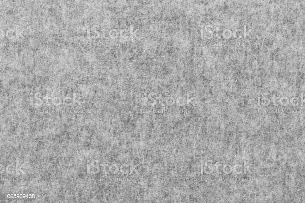 Gray wool felt background texture picture id1065909438?b=1&k=6&m=1065909438&s=612x612&h=xmpemsfyfkcf7eorh3 uh qkourybdpkbrvsglvjeqs=