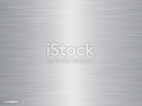 istock great brushed steel or aluminium background texture 114456642