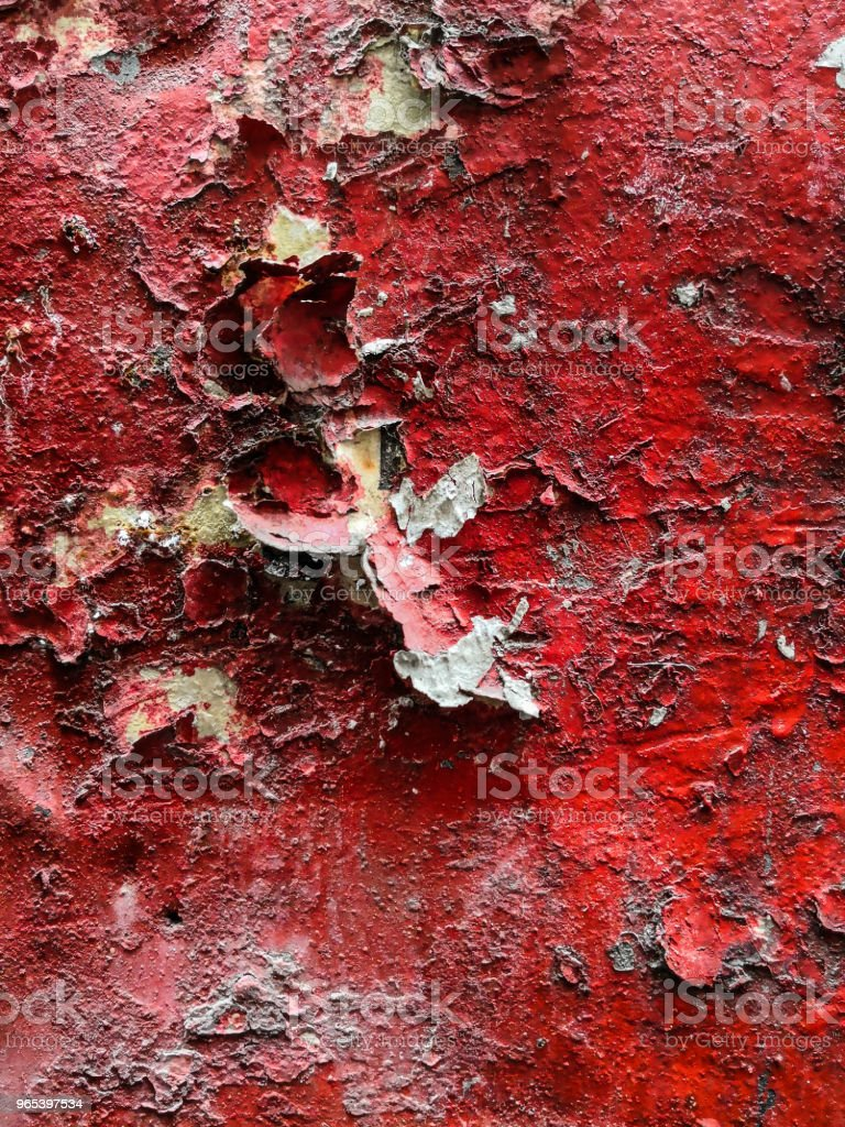 Great for textures and backgrounds. perfect background with space for your projects text or image royalty-free stock photo
