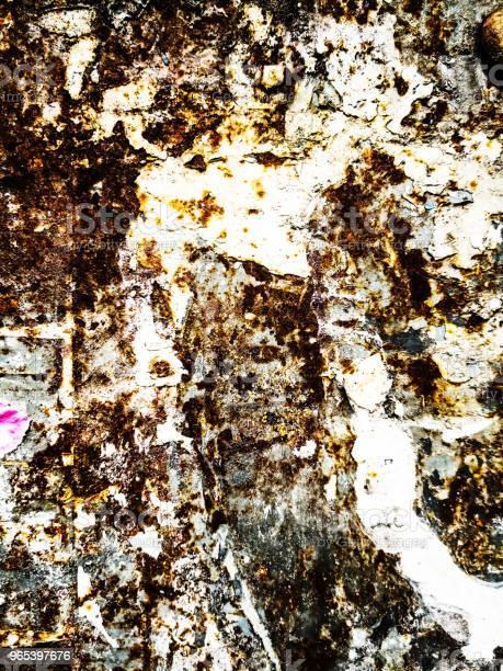 Foto de Ótimo Para Texturas E Backgrounds Cenário Perfeito Com Espaço Para Seus Projetos Texto Ou Imagem e mais fotos de stock de Antigo