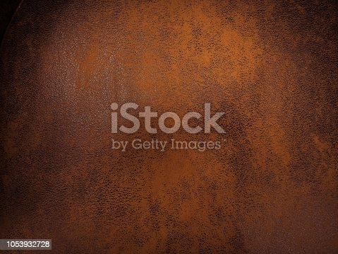 Great leather textures and backgrounds