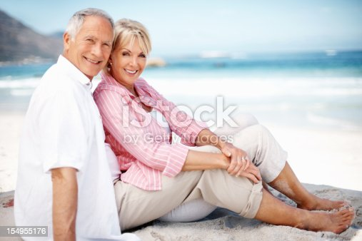 452783143 istock photo Great place to rest 154955176