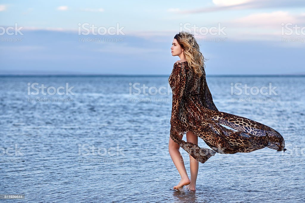 great relaxation stock photo