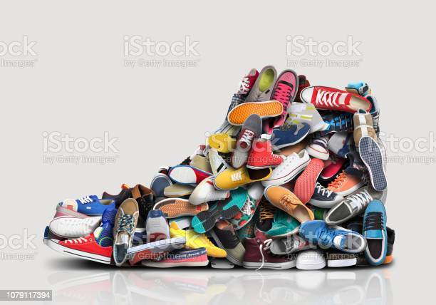 Great sneaker picture id1079117394?b=1&k=6&m=1079117394&s=612x612&h=g5scbjscse8mhllzju7refwsudiq0vkru wgfqjdqfg=