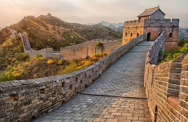 Kínai nagy fal - Page 2 Great-wall-of-china-picture-id514832068?k=6&m=514832068&s=612x612&w=0&h=iqUuKfbTXfMZ0nuv15WGecicUe0iBula9lNlWbrdKpU=