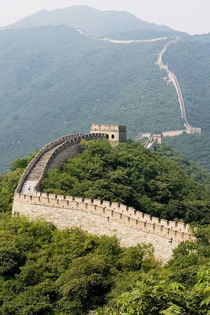 great Wall 20 – Foto