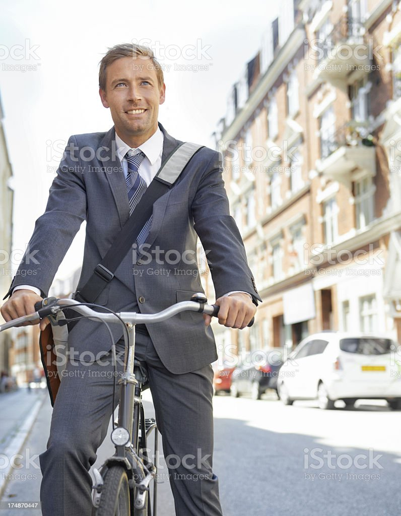 Great way to get around royalty-free stock photo