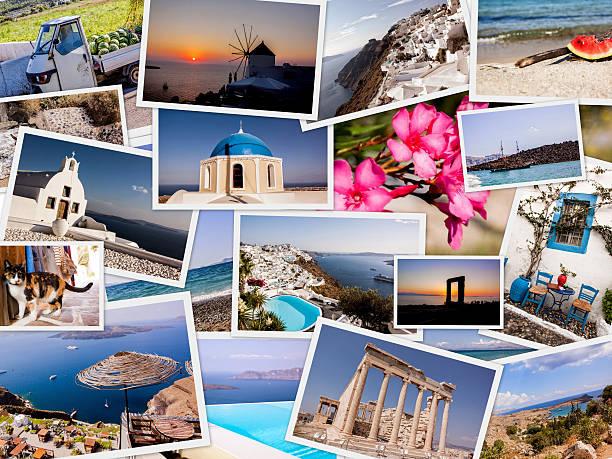 Greece travel collage picture id477979050?b=1&k=6&m=477979050&s=612x612&w=0&h=c3apimxmvel deuqxhydlgljhpi1kzvlhcrh7i4raqo=