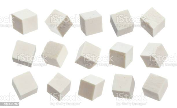 Greek feta cubes diced soft cheese isolated on white background picture id995393782?b=1&k=6&m=995393782&s=612x612&h= 0njwjtsgsofwcjovs9xnrm6hnimy2mjgtngp3xa4pg=