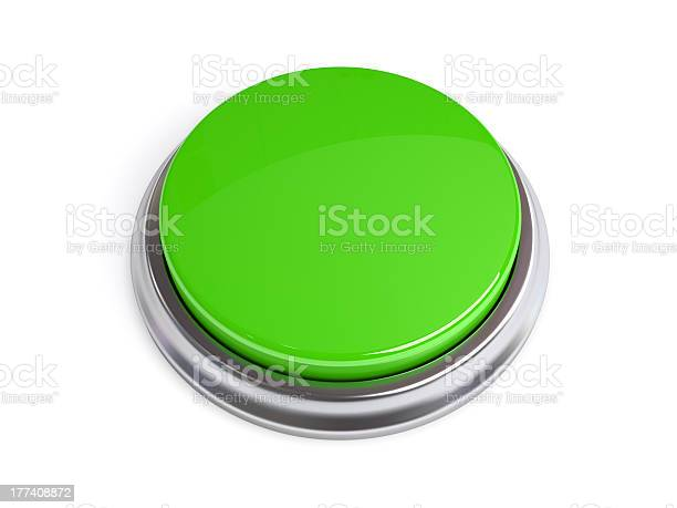 Green 3d button isolated picture id177408872?b=1&k=6&m=177408872&s=612x612&h=a5r303lt8adfyusb6gkkqm7f2r8dxw440b7um3xkg04=