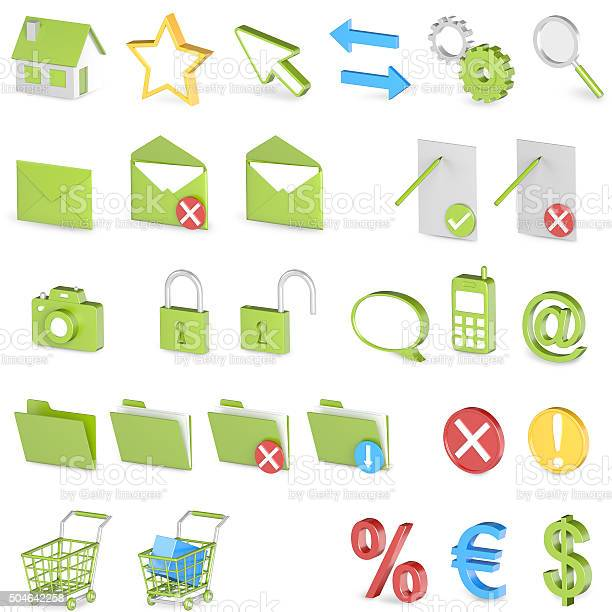 Green 3d iconset picture id504642258?b=1&k=6&m=504642258&s=612x612&h=cxhboou6asovhc1hkgpklaw3bmnho1mmwsde9ksxdfs=