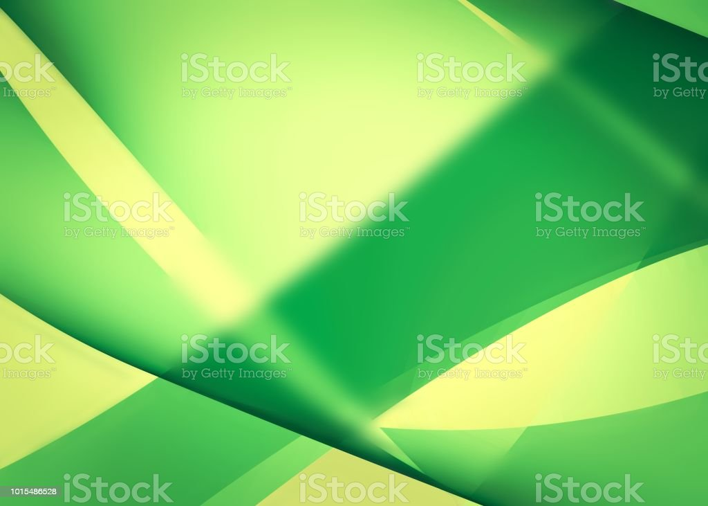 綠色 abstrack 背景圖像檔