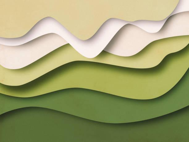Green abstract background paper cutting style picture id825765458?b=1&k=6&m=825765458&s=612x612&w=0&h=31cdnb6p5t0vnfz ufwftpljljux yr2l2 8cxbnepm=