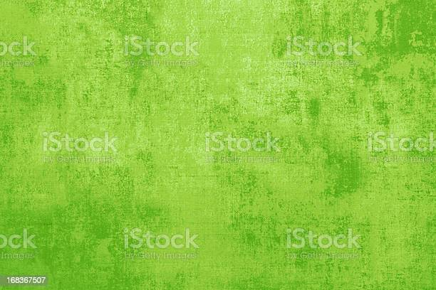Green abstract background picture id168367507?b=1&k=6&m=168367507&s=612x612&h=lkbcvzcewphfnclxnqd1c66yqp5fawtku81mgxnxpae=