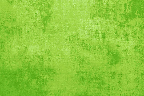 green abstract background - green background stock photos and pictures