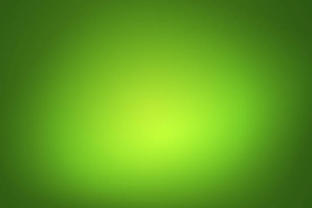 green abstract background - 2015 stock pictures, royalty-free photos & images