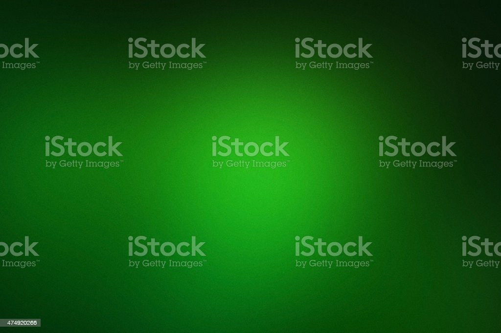 Royalty Free Green Background Pictures, Images and Stock