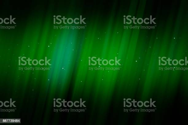Green abstract background picture id887739484?b=1&k=6&m=887739484&s=612x612&h=plq907qg3lgxemqr4ycrknkz9t umztazouvhi1zofa=