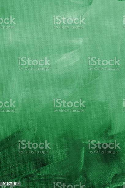 Green abstract painted background picture id911071814?b=1&k=6&m=911071814&s=612x612&h=0n0igv6kdltvsumuev23s mdmup2ps00g5 uoclrk y=