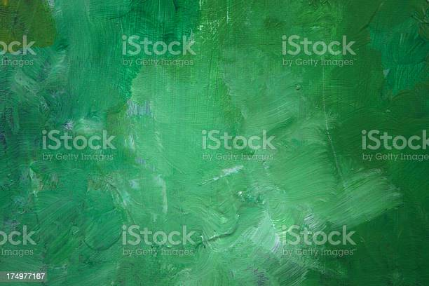 Green abstract painting with textures picture id174977167?b=1&k=6&m=174977167&s=612x612&h=qp4z7mc0bugxxtin7b8oovr2ahgh iudrcdgokux r0=