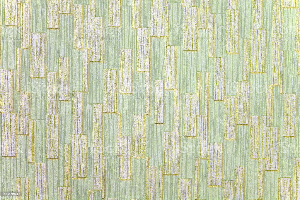 Green abstract texture royalty-free stock photo