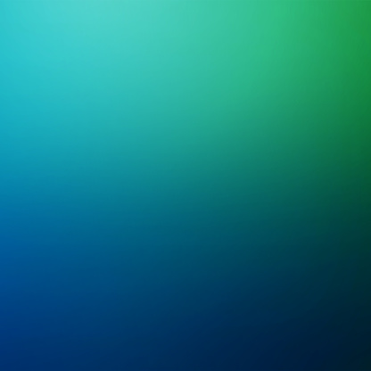 1010238190 istock photo Green and Blue Blurred Motion Abstract Background 1084976252