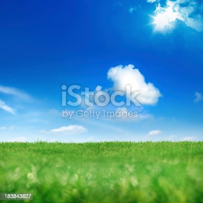 istock green and blue 183843627