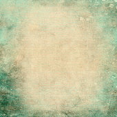 istock Green and Brown Paper Texture 1144875981