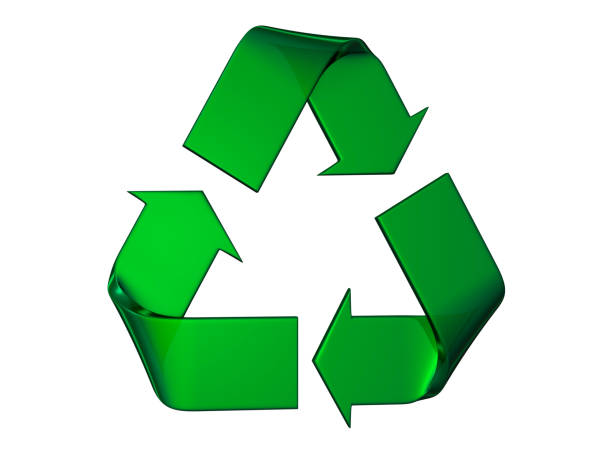 Van Damme Green-and-relief-recycles-logo-picture-id852717756?k=6&m=852717756&s=612x612&w=0&h=Edhdp2BXGuzlyb9kOJA0YAfM6hiyHKobhoYDpn7Hm5w=