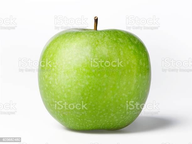 Green apple picture id625682480?b=1&k=6&m=625682480&s=612x612&h=utqx86fj1hui8y2khhxtvj8b9g3gwswinwkgzumyala=