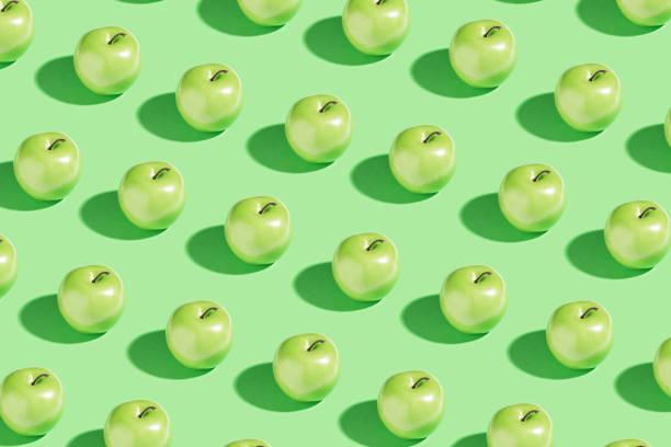 Green apple picture id908779046?b=1&k=6&m=908779046&s=612x612&w=0&h=wf5vqvluoei82zufh qmfoyeiwoedsfemqol17otyau=