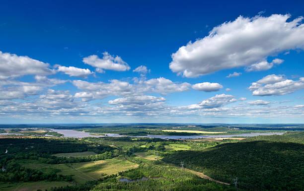 Arkansas Landschaft – Foto