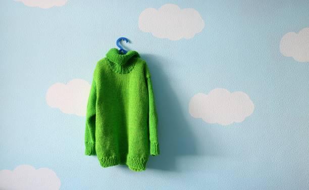 Green baby sweater picture id678651472?b=1&k=6&m=678651472&s=612x612&w=0&h= dyxrm5etqmxtgpkwpikmdmpoahpqgoexi1swjvuuio=