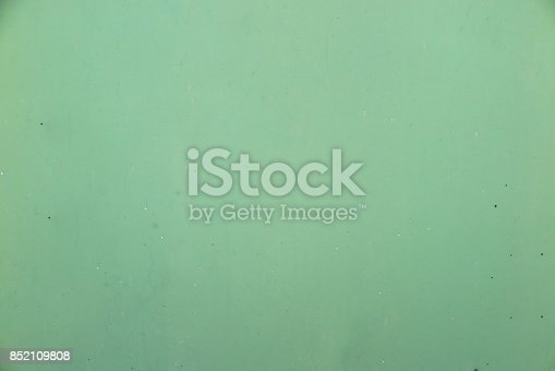 istock green background for wallpaper 852109808