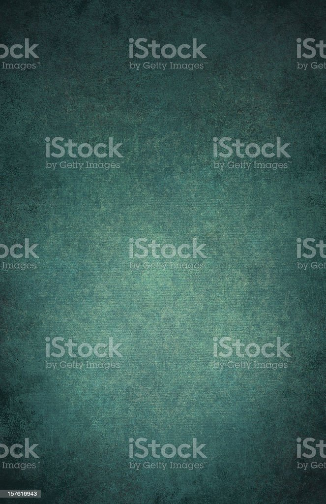Green Background - Royalty-free Abstract Stockfoto